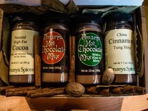 Penzeys Spice Shop AUSTIN-11