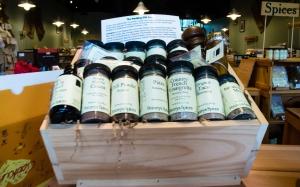 Penzeys Spice Shop AUSTIN-12