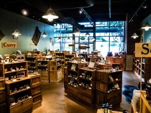Penzeys Spice Shop AUSTIN-2