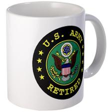 retired cup